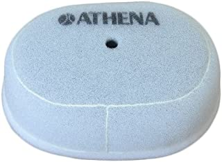Athena (S410485200051) Air Filter