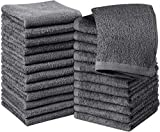 Wash Cloths - Best Reviews Guide