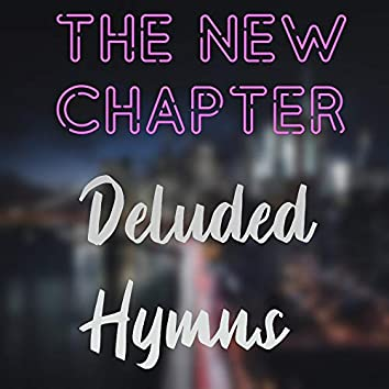 Deluded Hymns