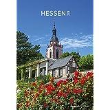 Hessen 2018