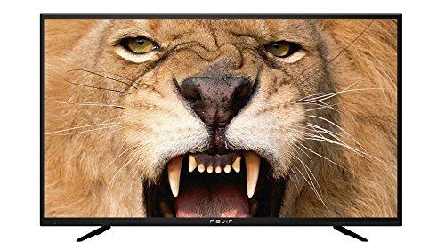 Nevir Televisor LED NVR741948HDN
