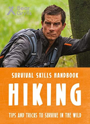 Bear Grylls Survival Skills: Hiking