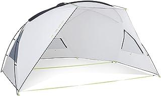 Tent خيمة التخييم 3 4 شخص مع شبكة نوافذ خيمة فورية للماء، UPF40 + للعائلة السفر تسلق الجبال Instant Tent