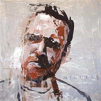 Minness