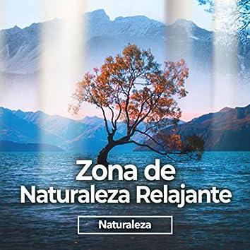 Zona de Naturaleza Relajante