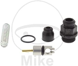 Fork Oil Seals Ring Kit Suzuki GSX 1400/2002-2007/Tourmax 7342491