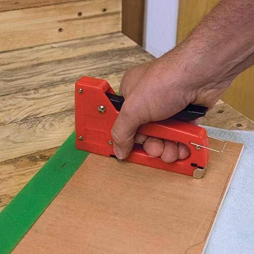 Task 944989: Grapadora y 100 grapas  mm