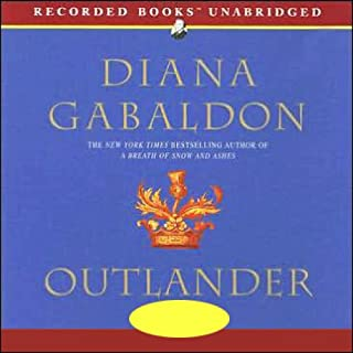 Best read outlander book 4 online free Reviews