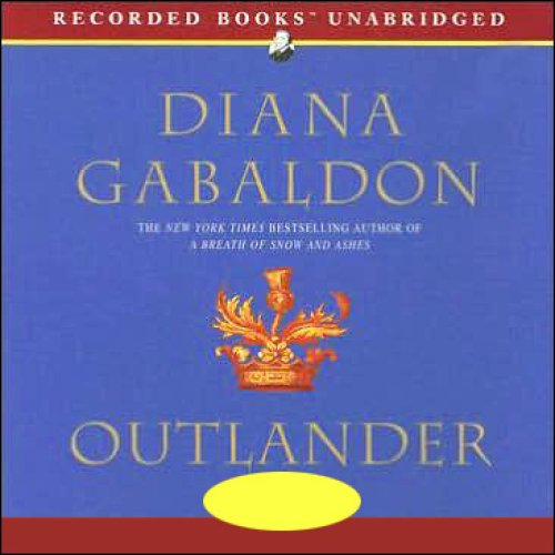 Best outlander book 2 audio book for 2021