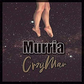 Murria