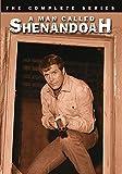 Man Called Shenandoah, A (1965)