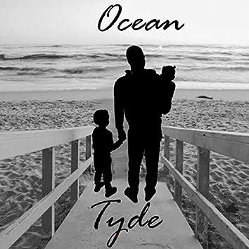Tyde & Ocean