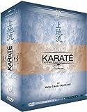Coffret Karaté : Uechi-Ryu Karaté Do d'Okinawa - Vol. 2 [Alemania] [DVD]