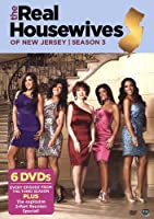 Season 3 [DVD] [Import]