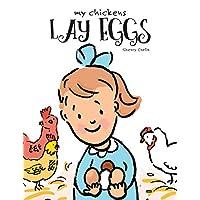 我的鸡蛋鸡蛋
