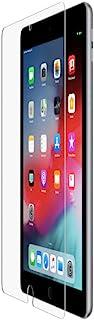 Belkin F8W935ZZ Belkin SCREENFORCE TemperedGlass Screen Protection for iPad Pro 12.9 (iPad Pro 12.9 Screen Protector, iPad...