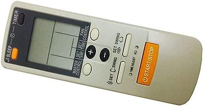 T/él/écommande de Remplacement pour Fujitsu Air Conditioner AR-bb1/AR-bb2/AR-db5/AR-ab9