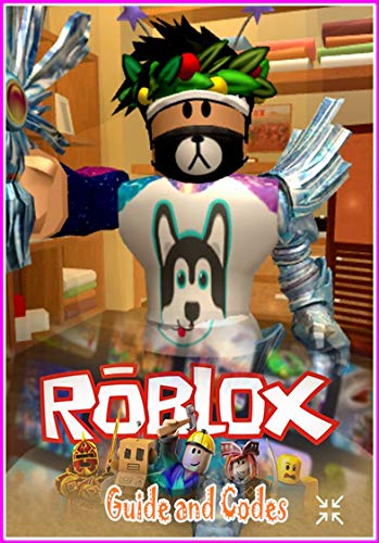 Roblox Codes - How to play Among Us in Roblox : Complete Tips and Tricks - Guide - Strategy - Cheats (English Edition)
