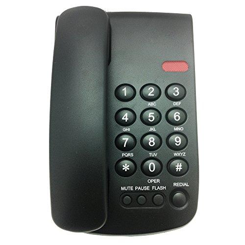 Telefonos Alambricos marca VTech