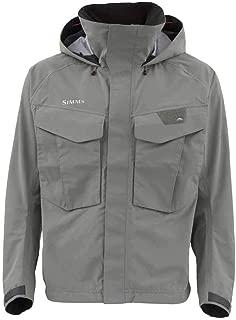 men's sports waterproof jackets