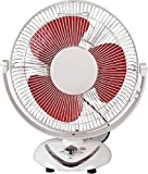 RIA All Purpose 300 mm High Speed Table Fan AP Fan (Multi) Tic Tic [MADE IN INDIA]