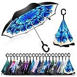 Outdoor Sport Umbrellas Review and Comparison