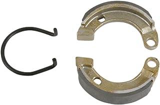 Compatible avec//Remplacement pour YXM 700 E VIKING-14//17-KIT PLAQUETTES DE FREIN AVANT EBC-FA642TT//FA645TT