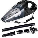 Hs Car Vacuum Cleaner - Best Reviews Guide