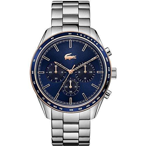 Lacoste Watch 2011081