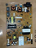 LG EAY62851201 Power Supply Assembly