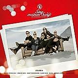 Sing meinen Song - Die Weihnachtsparty Vol. 6 - Various Artists