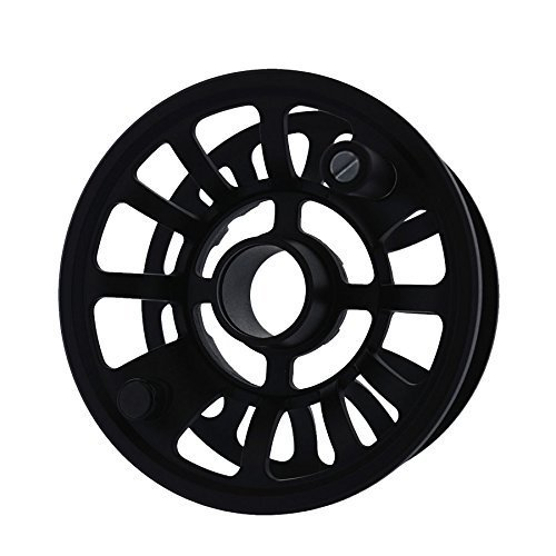 ECHO Ion Fly Reel Spare Spool 8/9wt by Echo