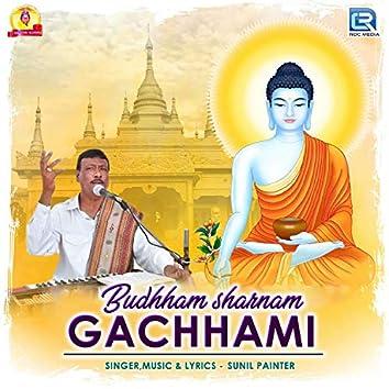 Budhham Sharnam Gachhami