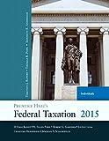 Cheap Textbook Image ISBN: 9780133772081