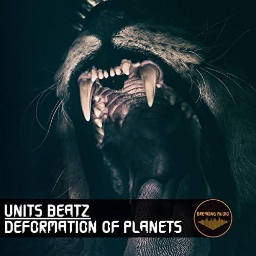 Units Beatz