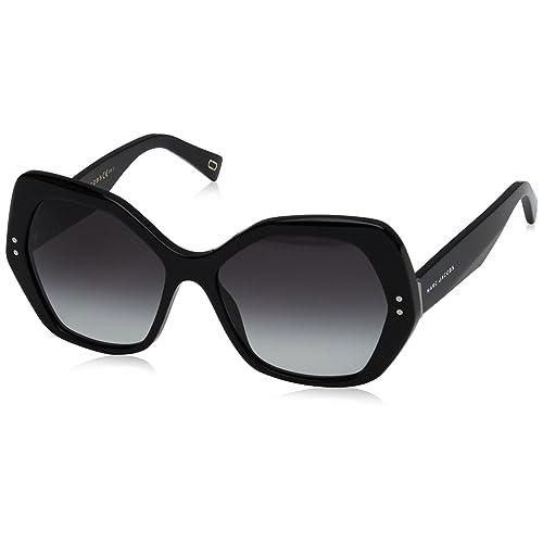 Marc Jacobs Sonnenbrille (MARC 117 S) d215163e09ce