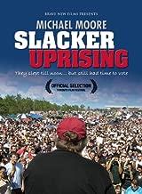 Best slacker uprising dvd Reviews
