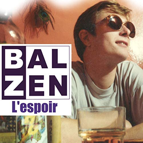 Bal zen