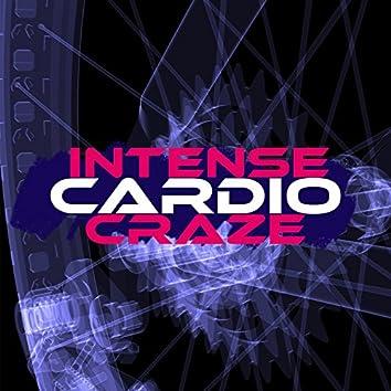 Intense Cardio Craze