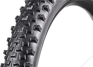Vee Tire Crown Gem 27.5x2.8 MPC