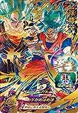 スーパードラゴンボールヒーローズUM3弾/UM3-038 孫悟空 UR