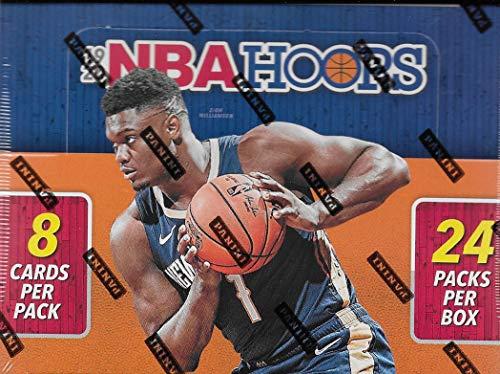 SERIES!!! Klayy Thompson basketball cards!! différentes années