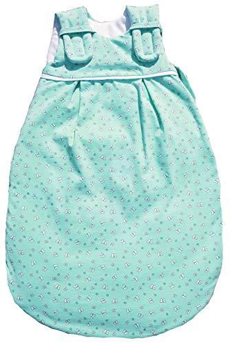 Babyschlafsack von Picosleep