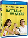 Battle of The Sexe [Blu-Ray]