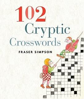 Best fraser simpson crossword Reviews