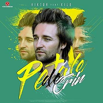 Petale De Crin (feat. Kilo)