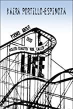 Poems About This Roller-Coaster Ride Called Life