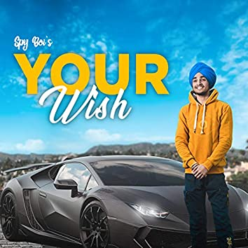 Your Wish