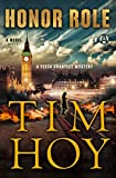 Honor Role: A Novel (A Detective Inspector Tessa Grantley Mystery Book 2)