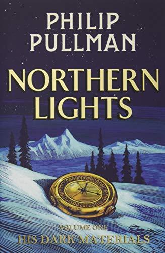 Pullman, P: His Dark Materials: Northern Lights